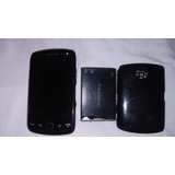 Blackberry 9380 Para Repuesto