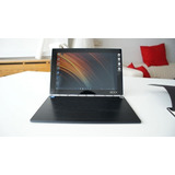 Tablet Lenovo Yoga Book Yb1-x91f 64gb 4gb Ram W10 2 En 1