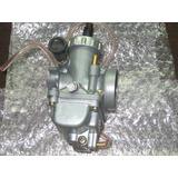 Carburador Yamaha Rx115 4x8 Original