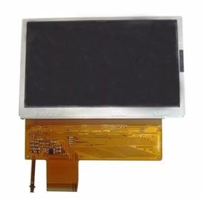 Tela Display Lcd Sony Psp 1000 1001 1002 1003 1004 Original