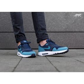 Zapatillas Nike Air Max 1 Ultra 2.0 Essential / Force Run