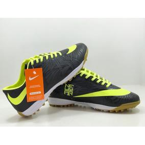 12a16e512b Nike Hypervenom Chuteira - Chuteiras Nike em Minas Gerais no Mercado ...