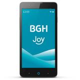 Celular Libre Bgh Joy X2 Blanco