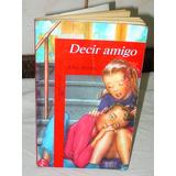 Libro Alfaguara Infantil Elsa Bomemann El Niño Envuelto