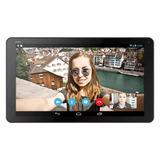 Tablet X-view Quantum Sapphire 10.1 Ips Intel Wifi Usb Bt