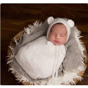 Disfraz Para Niño Traje De La Manera Del Bebé Recién Nacido