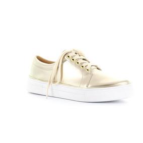 Sneaker / Perugia / Tenis / Zapatos /mujer / Colores Variso
