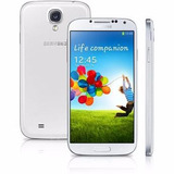 Samsung Galaxy S4 I9505 Branco 4g 13mpx Gps 16gb+nf+garantia