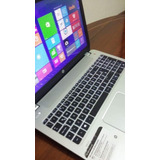 Laptop Hp Core I7 Gamer 1 Tb De Disco Duro 12 Gb De Ram