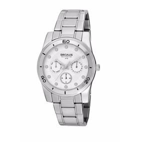 Relógio Seculos 48038l0spns1