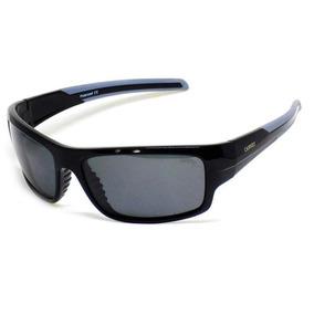 Óculos De Sol Esportivo Masculino Cannes 105 T U C Preto · R  161 9cf5036079