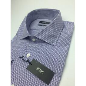 77829d078cf8c Camisas Lacostes Original - Camisas de Hombre en Mercado Libre Colombia