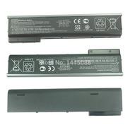 Batería Original Hp Ca06xl Ca06 Ca09 Probook 640 645 655 650