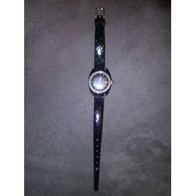 *-* Relog Timex Mujer Antiguo Años 60s *-*
