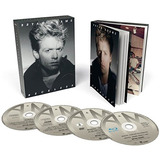 Cd : Bryan Adams - Reckless (with Blu-ray Audio, With Dv...