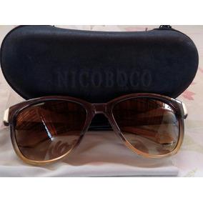 Nicoboco - Óculos De Sol - Óculos De Sol no Mercado Livre Brasil 85c4b7bfbb