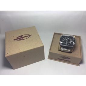 Relogio Smart 62828 Mormaii - Relógios De Pulso, Usado no Mercado ... 7d028ff46a