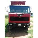 Camion N7 Fiat