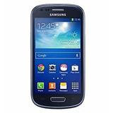 Pantalla Original Samsung Galaxy S3 Mini Nuevas Y Usadas!