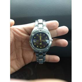 291d38acd7de Reloj Fossil Blue - Reloj para Hombre Fossil en Tamaulipas en ...