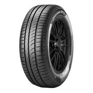 Pirelli 185/65 R15 92h Cinturato P1 Neumabiz