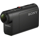 Sony Action Cam Hdr-as50r (remote Kit) - (ml)