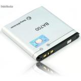 Batería Pila Ba700 Sony Original Xperia