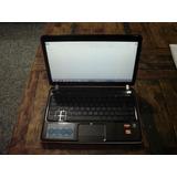 Laptop Hp Modelo: Pavilion Dv4-4075la, Pantalla 14 Pulgadas
