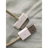 Cable Usb 30 Pines Original