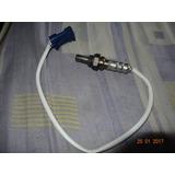 Sensor De Oxigeno Bmw 11787548961