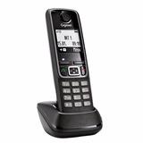 Teléfono Inalámbrico Adicional Gigaset A420h, Dect 6.0