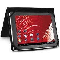 Capa Case Universal Para Tablet Multilaser 8 Polegadas Bo183