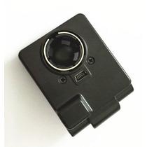 Garmin Clip Sujetador Y Base Modelo Serie 300