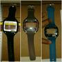 Correas De Reloj Freestyle Stride Cualquier Color