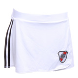 Pollera adidas River Plate Hockey Away Sportline