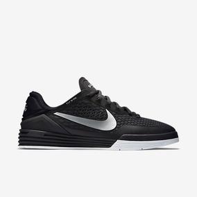 Nike Paul Rodriguez 8 Qs