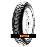 Neumatico Moto Pirelli Mt60 90/90-21 54h