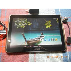 Samsung Galaxy Tab 2-10.1, Excelente Estado, Vendo O Cambio