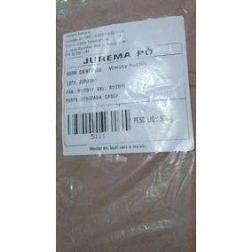 Jurema Preta Em Pó (mimosa Hostilis) 500 Gramas