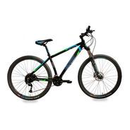 Bicicleta Vairo Xr 4.0 Rod 29 Disco Hidraulico