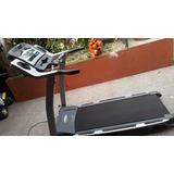 Caminador Electrico Bh Fitnes Profesional 18km/h Inclinacion
