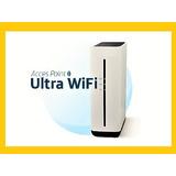 Repetidor Ultra Wifi + Dual Band Movistar Nuevo Sellado