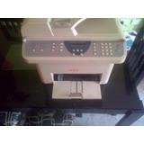 Fotocopiadora Xerox Phaser 3200mfp