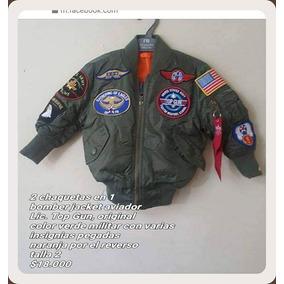 1eb5df411 Mad Bomber Gorro Aviador Talla - Vestuario y Calzado en Mercado ...