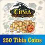Tibia Coins Premium