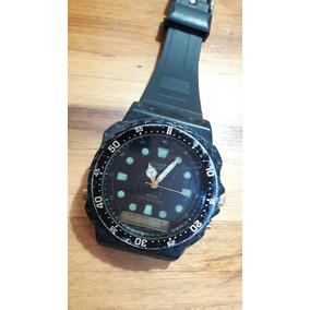 caadce32dfb Relogio Casio Promocao - Relógio Casio Masculino