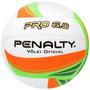 Bola De Vôlei Penalty Pro 6.0 V Original