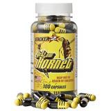 Yellow Hornet 100cápsulas - Stacker 2