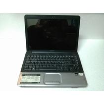 Laptop Compaq Presario Cq40 621la