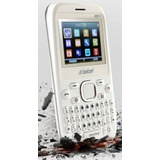 M4tel Ss220 Viber Wifi Radio Mp3 Memoria 16gb Exp. A 32gb